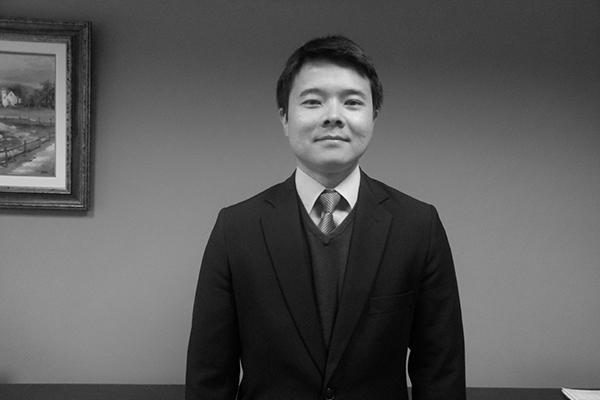Fernando Yonaha Honda | Roberto Fatuch & Advogados Associados