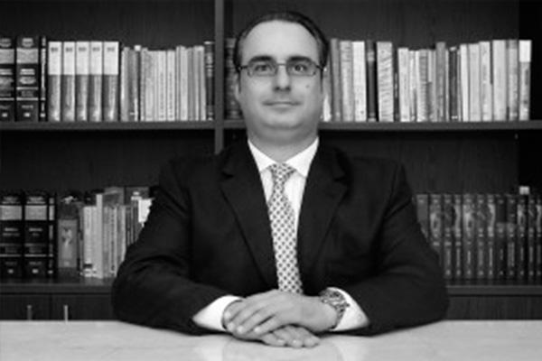 Glauco Iwersen | Roberto Fatuch & Advogados Associados