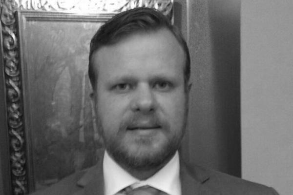 Ricardo Augusto Passarelli Flores | Roberto Fatuch & Advogados Associados