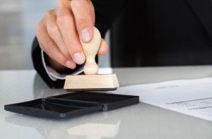 Funcionamento dos serviços judiciais | Roberto Fatuch